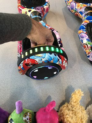 Hoverboard for Sale in Chesapeake, VA