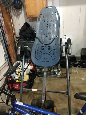 Work out equipment for Sale in Wildomar, CA