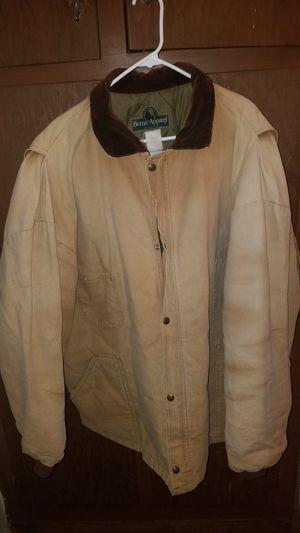 1 XL coat for Sale in Trimble, MO
