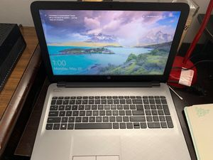 HP Notebook for Sale in Eastpointe, MI