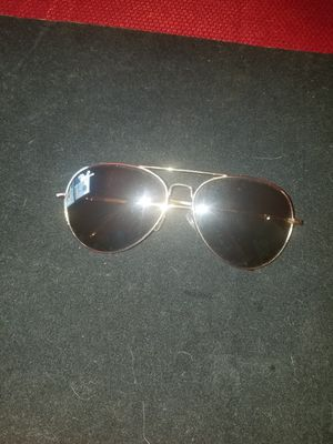Unisex ray bans sunglasses for Sale in Cleveland, OH