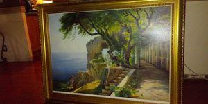 Pintura original for Sale in Mesa, AZ