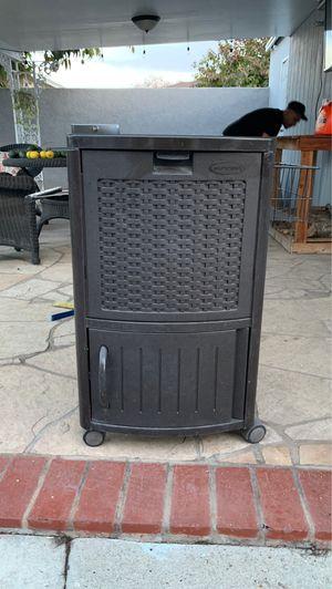 Outside cooler for Sale in Norwalk, CA
