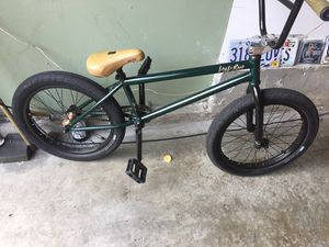 Bmx for Sale in Bellevue, WA