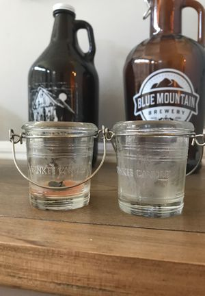 Yankee Candle Votive Holders for Sale in Fairfax, VA