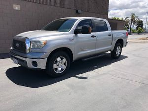 2007 Toyota Tundra TRD for Sale in San Marcos, CA