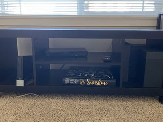 Mainstays TV stand for Sale in St. Helens,  OR