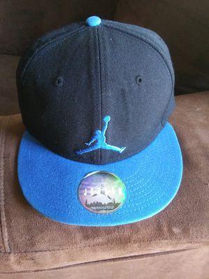 Jordan hat for Sale in Florence, KY