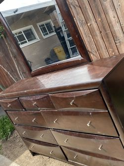Drawer for Sale in Chula Vista,  CA