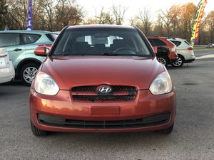 2010 Hyundai Accent 2D for Sale in Bristol, PA