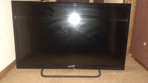 32 Inch flat screen tv for Sale in Federal Way, WA