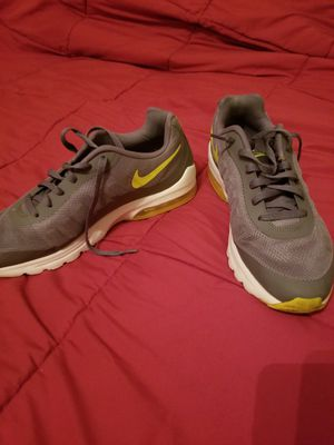 Nike Tennis Shoes for Sale in Columbus, OH