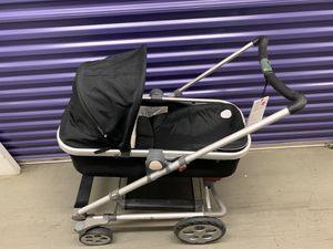 Seed Stroller NEW Floor Display for Sale in Miami, FL