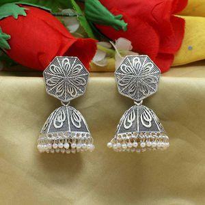 Earrings for Sale in Clovis, CA