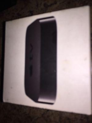 Apple TV make an offer for Sale in Tempe, AZ
