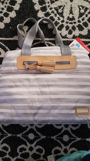 Diaper Bag for Sale in Long Beach, CA