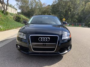 2012 Audi A3 Wagon for Sale in San Diego, CA