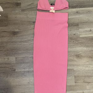 Missguided Matching Set for Sale in Alameda, CA