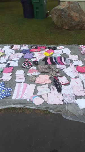 Baby clothes for Sale in New Castle, DE