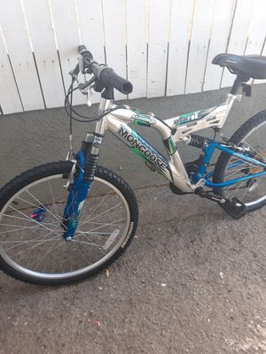 MONGO for Sale in Victorville, CA