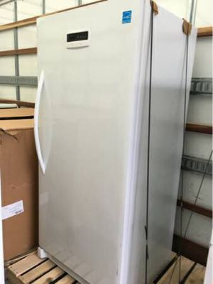Energy Star Refrigerator NEW for Sale in Caledonia, MI