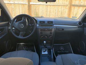Mazda3 hatchback for Sale in Orange, CT