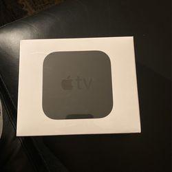 Apple TV 4k for Sale in Louisville,  KY