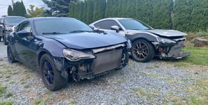 BRZ parts for sale for Sale in Lake Stevens, WA