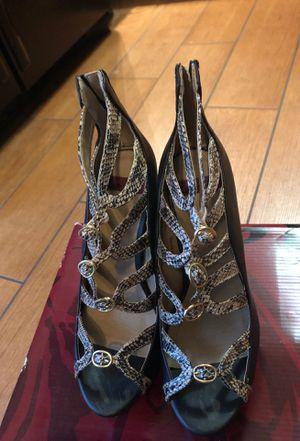 Women heels for Sale in Nashville, TN