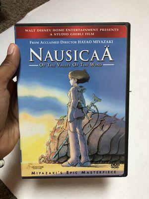 Movie for Sale in Gaston, SC