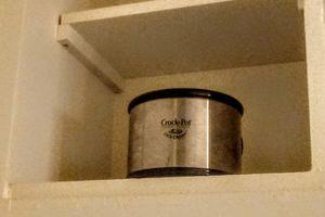 Mini Crock Pot for Sale in Palmdale, CA