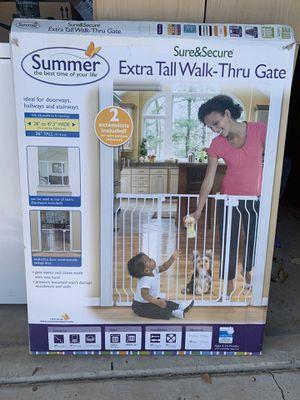 Walk Thru gate for Sale in San Diego, CA