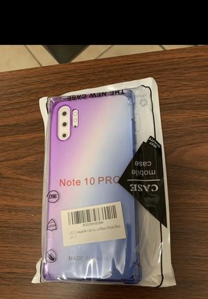 Phone cases bundle for Sale in Orlando, FL