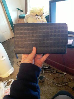 Wallet for Sale in Sunbury, PA