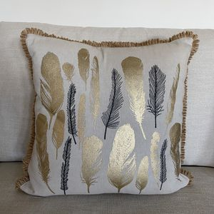 Decorative pillows for Sale in Laguna Woods, CA