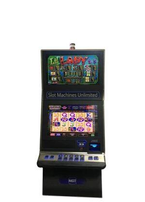 Lil Lady IGT AVP Casino/Arcade Software for Sale in Vero Beach, FL