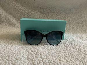 Tiffany & co. Sunglasses for Sale in Ceres, CA