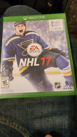 NHL for Sale in Pawnee,  IL