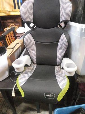 Car seat Fayetteville ga for Sale in Fayetteville, GA