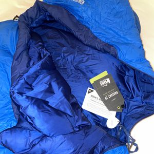 REI Radiant 19 Sleeping Bag NEW for Sale in West Hollywood, CA