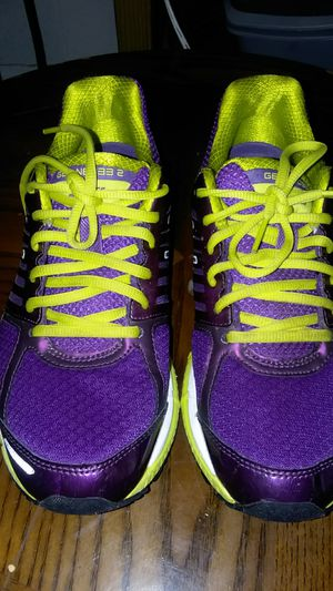 Asics for Sale in Columbus, OH