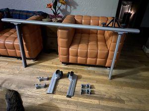 ( 1 ) Thule xporter ladder rack for Sale in Phoenix, AZ