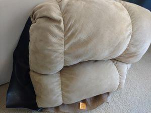 Sofa loveseat cushion for Sale in Dunedin, FL