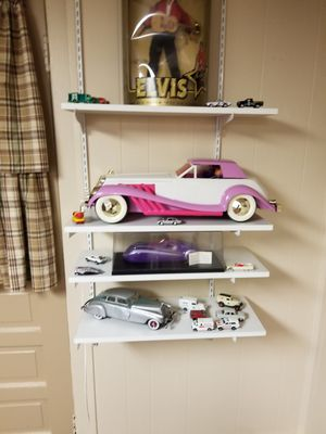 Collectible toys for individual sale for Sale in Pawtucket, RI