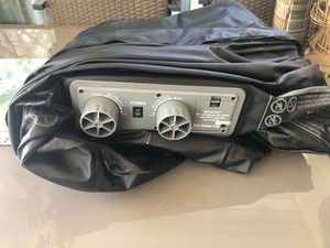 Twin inflatable for Sale in Visalia, CA