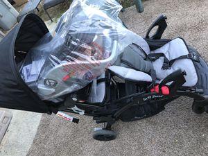 Baby Trend stroller for Sale in La Habra, CA