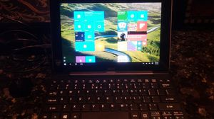 Acer chromebook with MS Office suite for Sale in Ashburn, VA