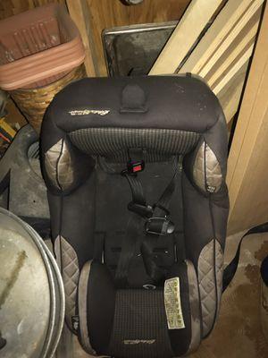 Car seats for Sale in Laredo, TX