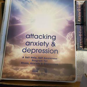 Depression Kit for Sale in Maitland, FL