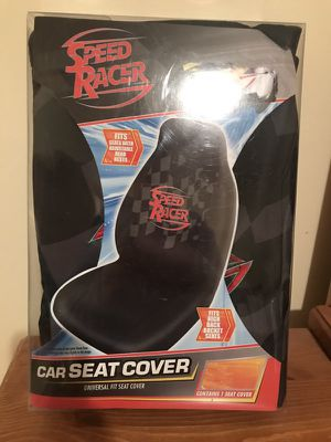 Car seat cover for Sale in Belle Plaine, MN